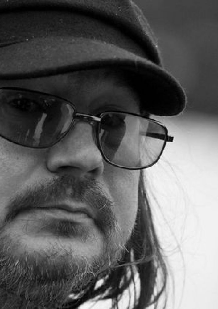 Масштабная ретроспектива фильмов Алексея Балабанова
