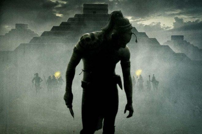 Апокалипсис (2006)