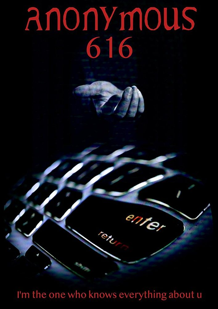 Аноним 616