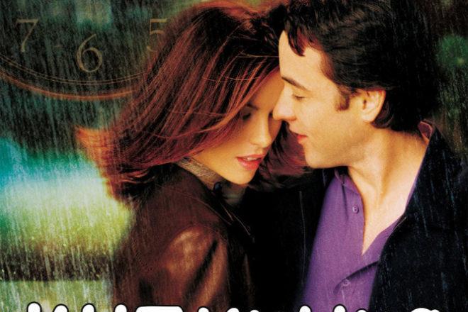 Интуиция фильм 2001