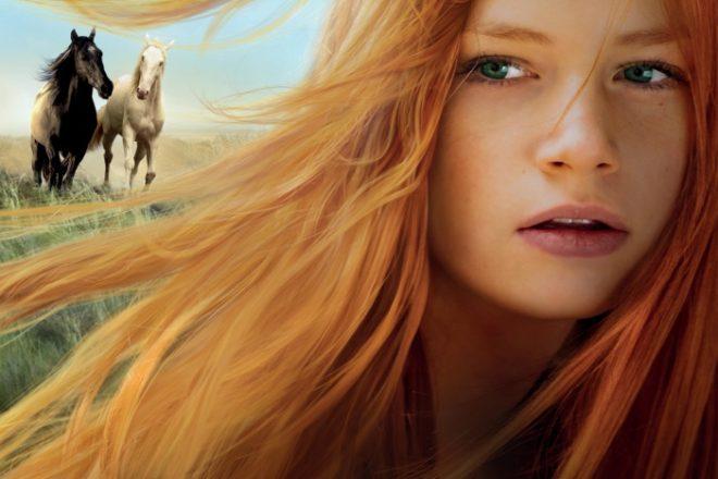 Восточный ветер 2 фильм 2015