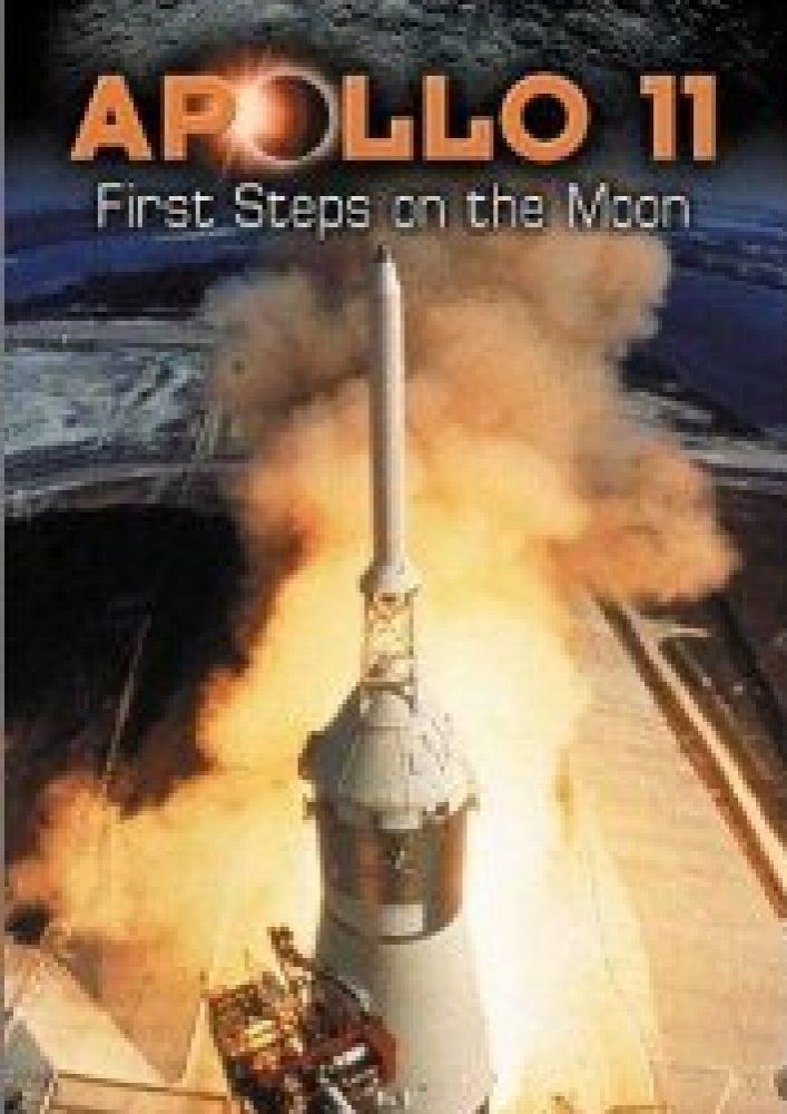 Аполлон-11 (ТВ)