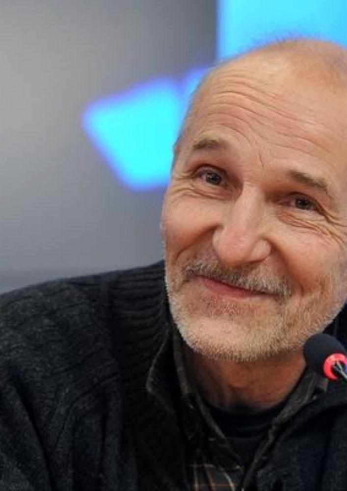 Петру Мамонову предстоит еще одна операция